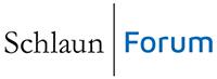 Schlaun-Wettbewerb Logo